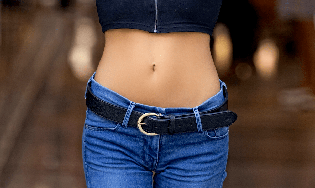 complete weight loss package